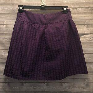 Spring skirt!